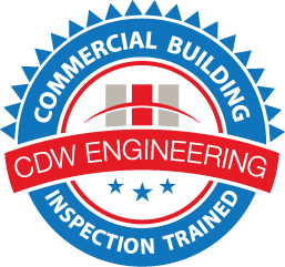CDW Trained