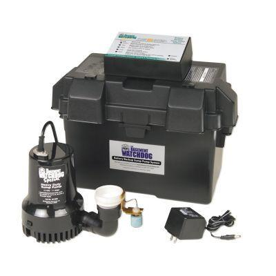 backup-sump-pump