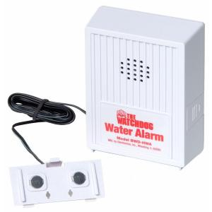 high-level-water-alarm