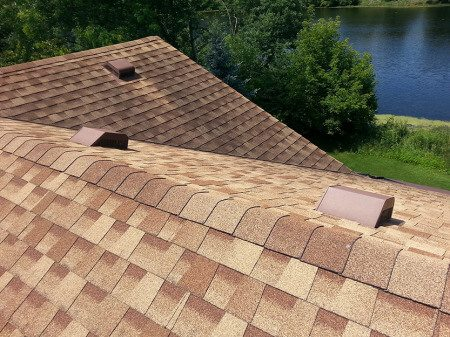 Roof Replacement Part 1: Should Contractors Use GAF, Owens Corning, or IKO?