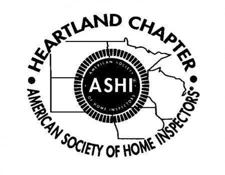Attention Minnesota Home Inspectors: ASHI Heartland Chapter is Back