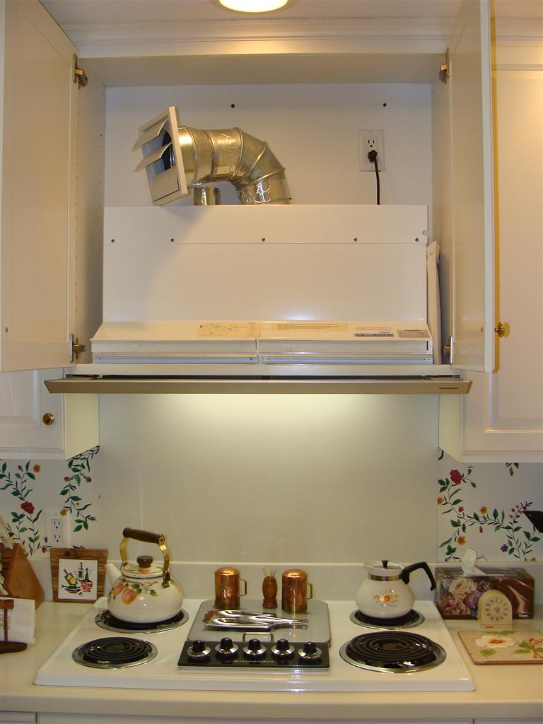 Kitchen Hood Exhaust Fan ~ Do condos need home inspections american society of