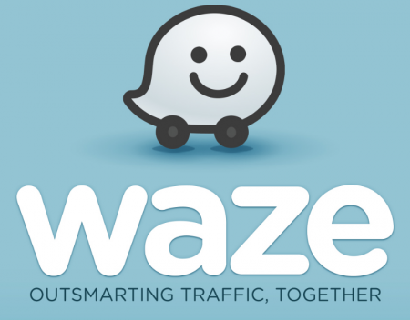 Do you Waze?