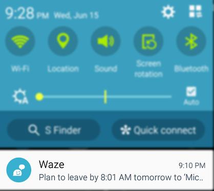 Do you Waze? - StarTribune com