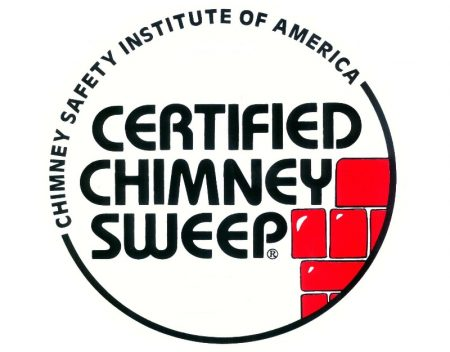 Need a chimney inspection?  Hire carefully.