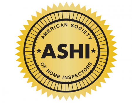 Attention home inspectors: there has never been a better time to join ASHI