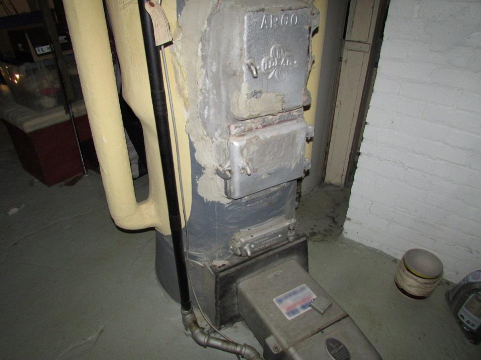 Asbestos in homes | Star Tribune