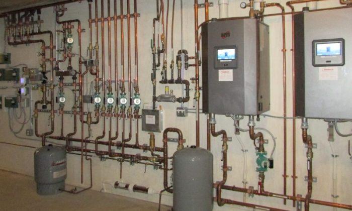 Fun home inspection photos cover