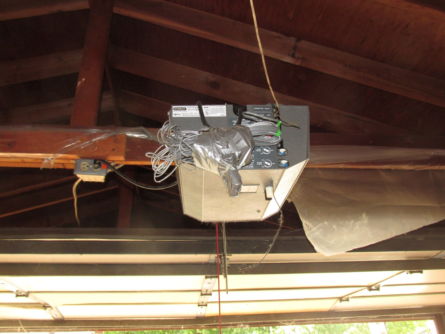 The Most Common Garage Door Opener Issues Startribune Com