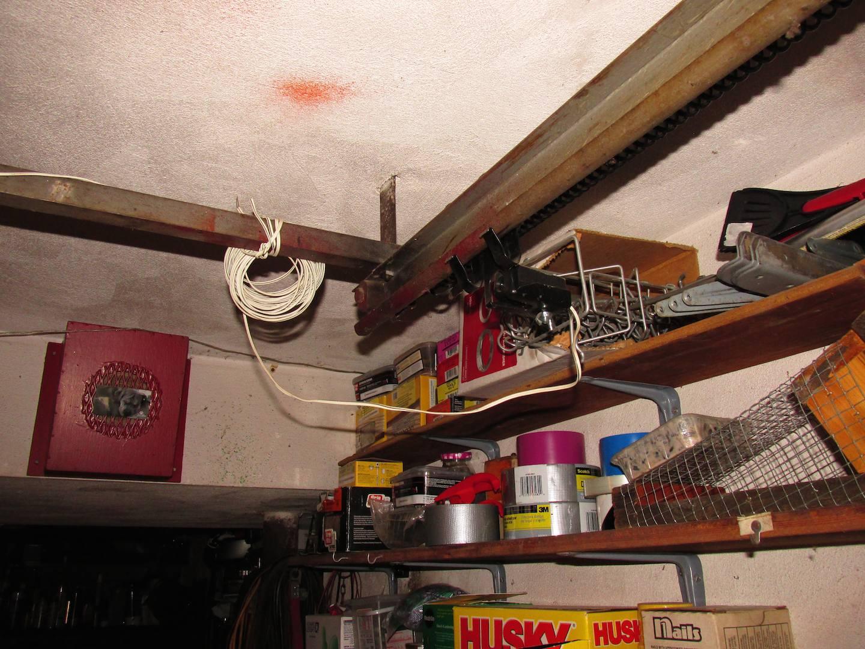 The Most Common Garage Door Opener Issues Startribune Com