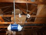 photoelectric-sensors-at-ceiling-8