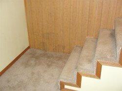 Home Inspection Checklist – Interior