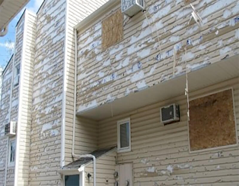 Siding Choices Cutting Through The Clutter Guest Post