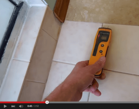 47 Home Inspection Issues in Under 3 Minutes, Explained