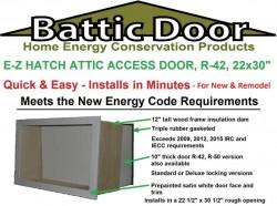 ... Battic-Door-E-Z-Hatch-Attic-Access-Door-250x186.bak.jpg ...  sc 1 th 186 & Index of /wp-content/uploads/2016/03