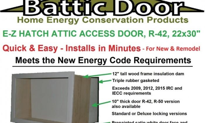 ... Battic-Door-E-Z-Hatch-Attic-Access-Door-700x420.bak.jpg ...  sc 1 th 174 & Index of /wp-content/uploads/2016/03