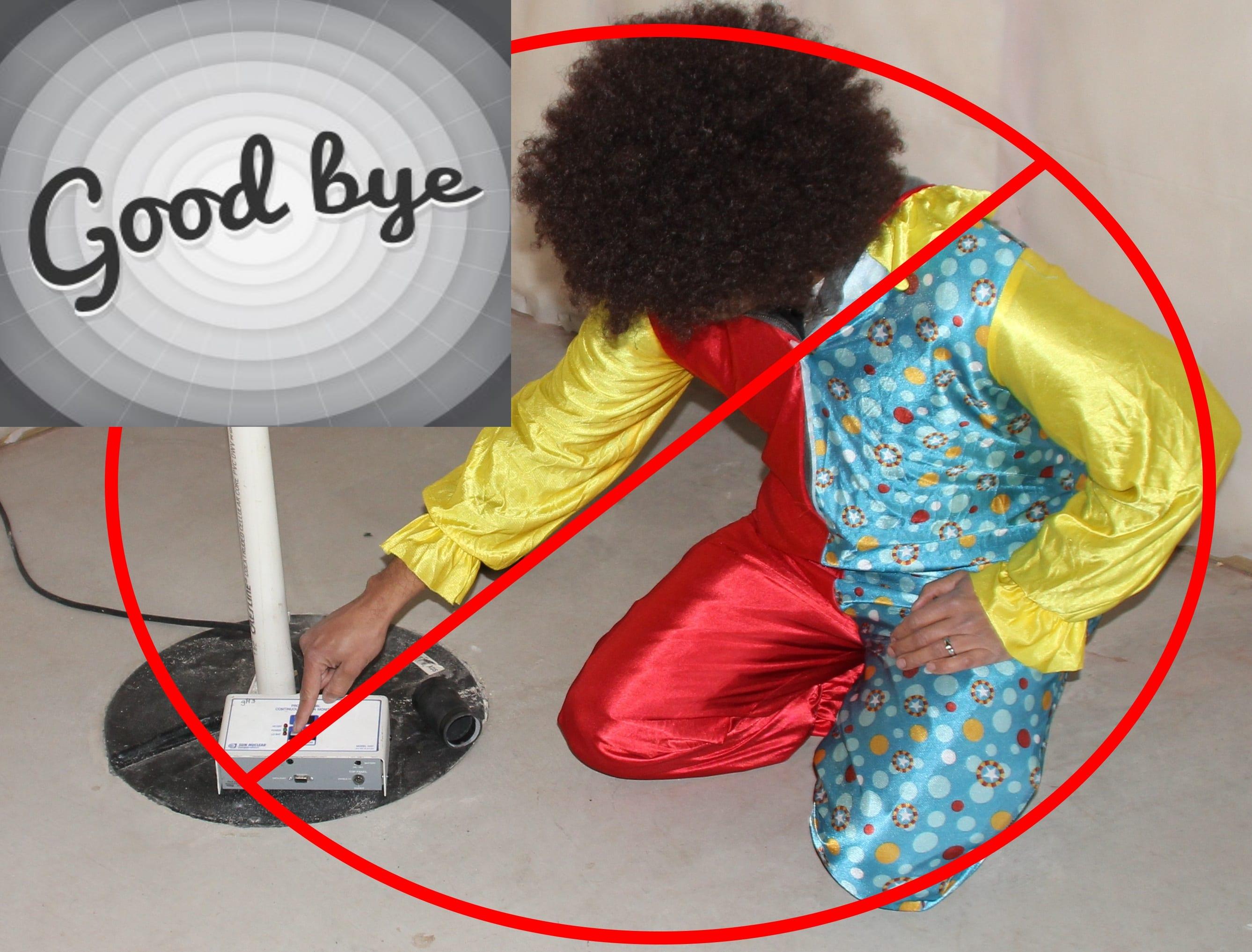 Radon-Clown-Goodbye.jpg