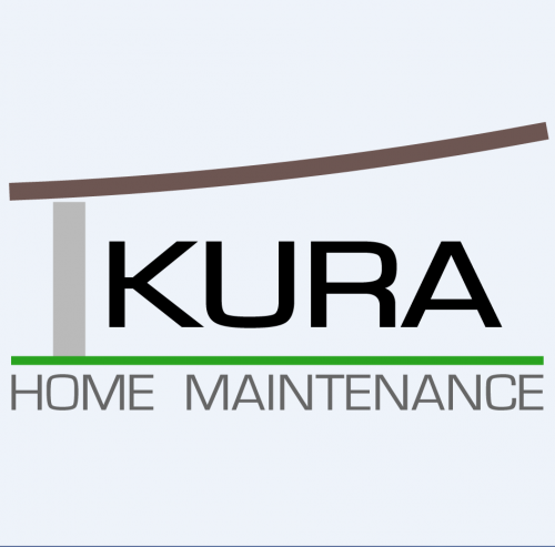 Kura Home Maintenance