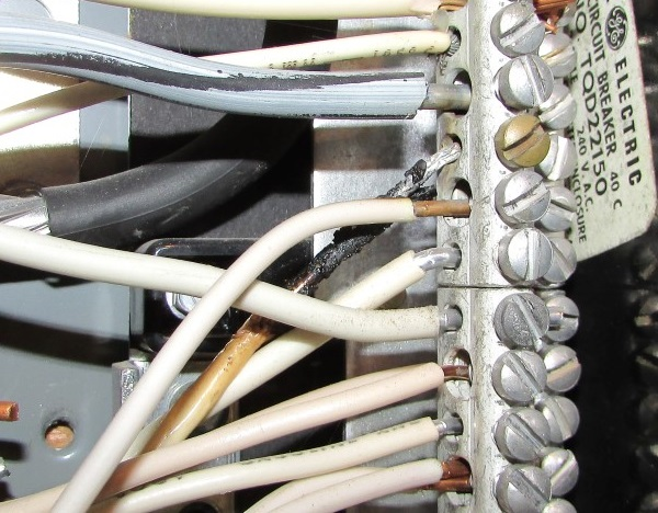 Outstanding Structured Wiring Box Google Patents On Wiring House Panel Box Wiring Digital Resources Cettecompassionincorg