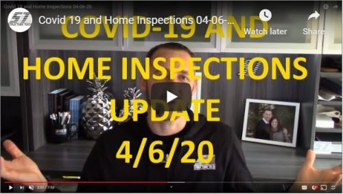 Covid-19 Update YouTube Link